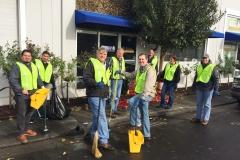 urban cleanup crew2