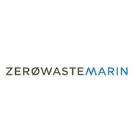 partner-logos_04