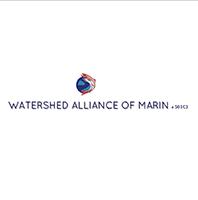 partner-logos_08