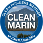 Clean Business Member logo