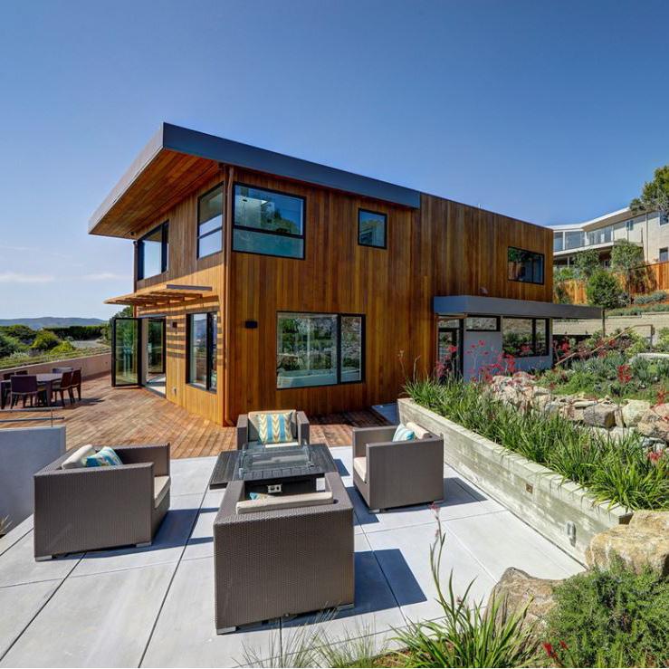 OXB Studio Architects